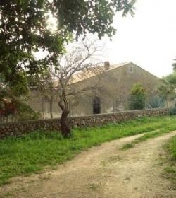 Villa Eloro Stampace